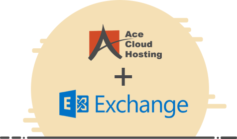 MS Exchange Hosting with Ace Cloud Hosting