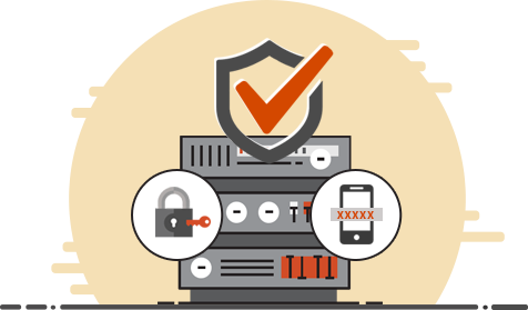 optimum-security-for-secure-workplace