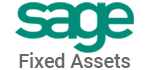 sage-fixed-assets