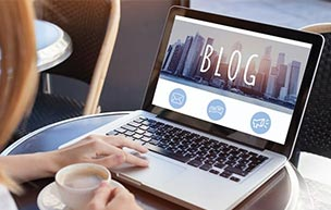 15 of the Best Accounting Blogs You Should Be Reading