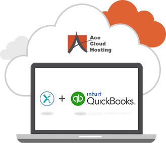 Simplify your Accounting with QuickBooks And IRISXtract On the Cloud