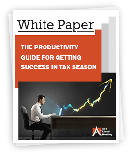 the-productivity-guide-for-getting-success-in-tax-season